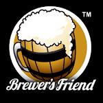 Brewer's Friend Icon