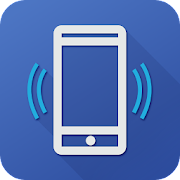 App Phone to Tablet Remote APK for Windows Phone