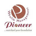 Pioneer Wealth icon