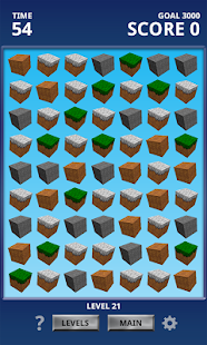 Block Match 3 Free- screenshot thumbnail