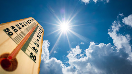 Second flex alert issued for Friday as heat wave continues into weekend
