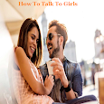 How To Talk To Girls icon