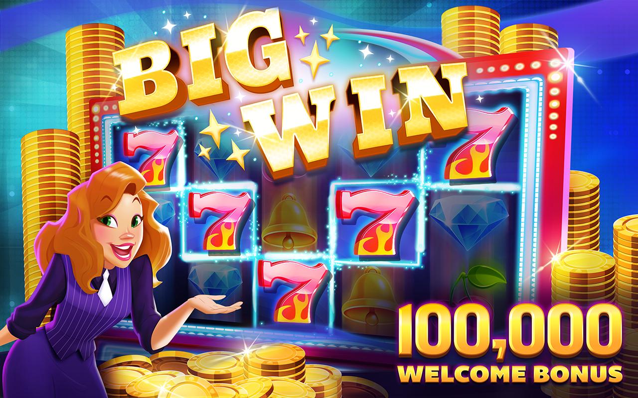 Online Roulette | Casino.com India