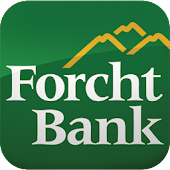 Forcht Bank Tablet Banking