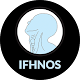 IFHNOS Download for PC Windows 10/8/7