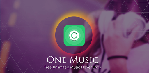 One Music - Floating Music Video Player for Free for PC