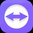 Image Resize, Compress & Reduce - Resize Photo APK