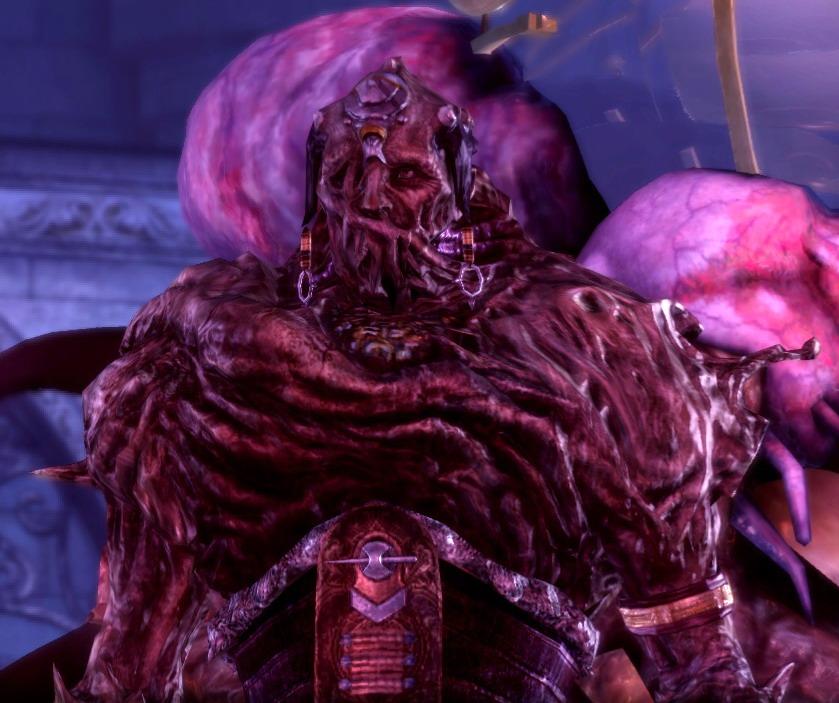 Creature-Abomination.jpg