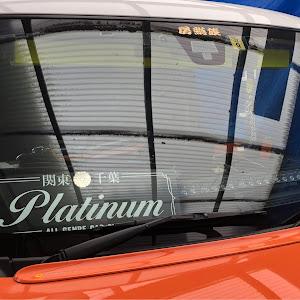 ハスラー  Xターボ(2WD)のカスタム事例画像 B・B・R@冬眠中(リメイク中)さんの2020年05月29日12:02の投稿
