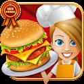 Restaurant Mania Pro icon