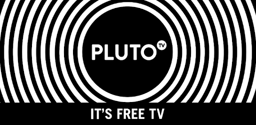 It's Free TV! 100+ TV Channels and 1000s of Movies & TV Shows On Demand for Free