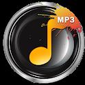 Music-Paradise-Pro icon