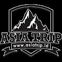 AsiaTrip icon