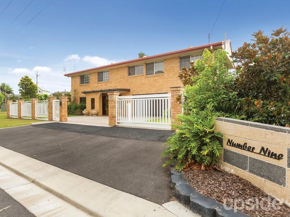 Main photo of property at 9 Gray Street, Tumbulgum 2490