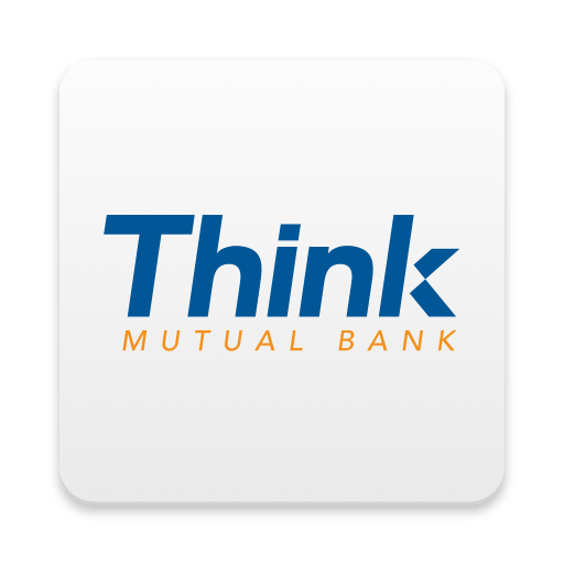Think Bank  Think Online