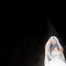Wedding photographer Anton Popov (AntonP). Photo of 14.09.2016