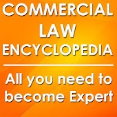 Commercial Law Encyclopedia LT