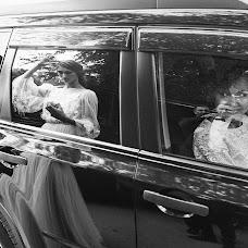 Свадебный фотограф Толя Саркан (sarkan). Фотография от 17.08.2018