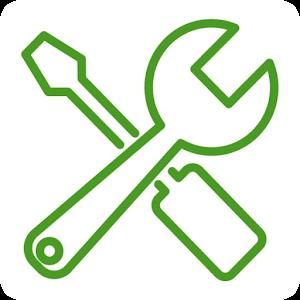 Dev Tools(Android Developer Tools) 4.1.0 APK PAID