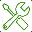 Dev Tools APK