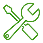 Dev Tools Icon