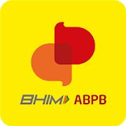 BHIM ABPB - UPI Payments, Money Transfer, Recharge