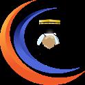 Al Ahbab Hajj icon