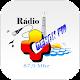 Rádio Dehon FM 87.9 Download for PC Windows 10/8/7