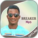 Wakokin Hamisu Breaker icon