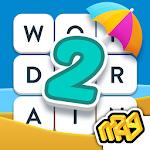 WordBrain 2 1.8.21