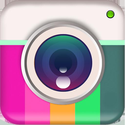 Selfie Beauty HD