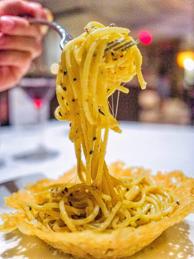 Our 25 Favorite Italian Restaurants in Orlando – Spring 2021