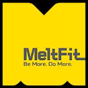 MeltFit