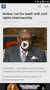 WKYC- screenshot thumbnail