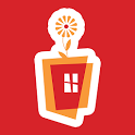 Bloom Room icon