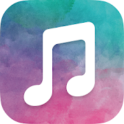 Hity Listen to Free Music Online Mp3 Songs Player