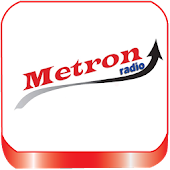 Metron Radio Greece