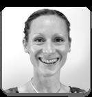 Lynne Merrett Private Occupational Therapist
