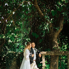 Wedding photographer Norayr Avagyan (avagyan). Photo of 20.01.2018