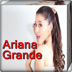 Ariana Grande Songs