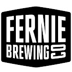 Logo of Fernie Old Barn Saison