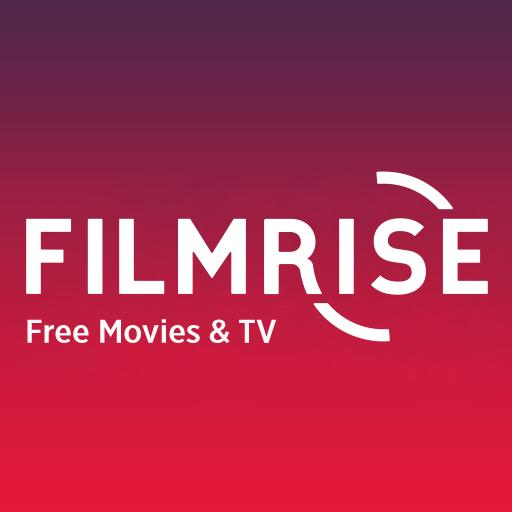 FilmRise - Free Movies & TV APK Cracked Download