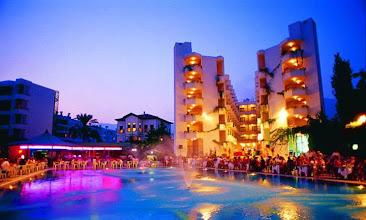 Photo: Hotel Panorama, Alanya http://bit.ly/KKjna6