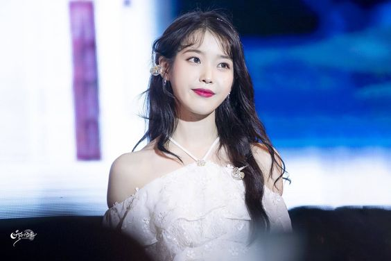 iu shoulder 43