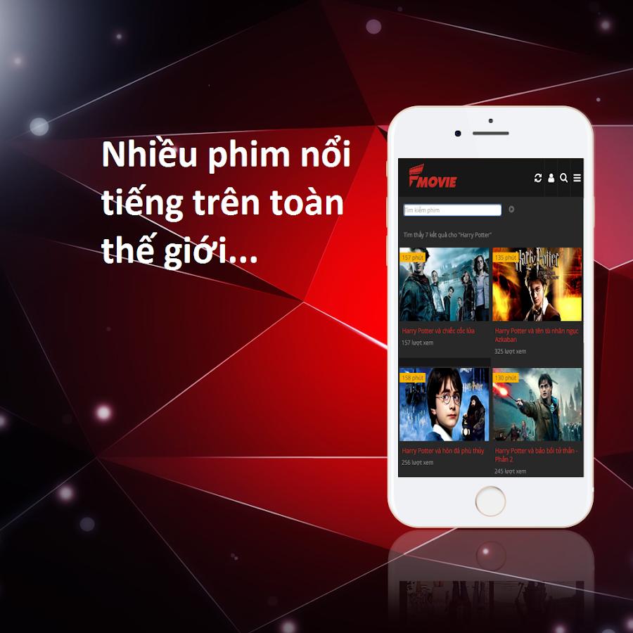 Fmovies - Fmovies Screenshot
