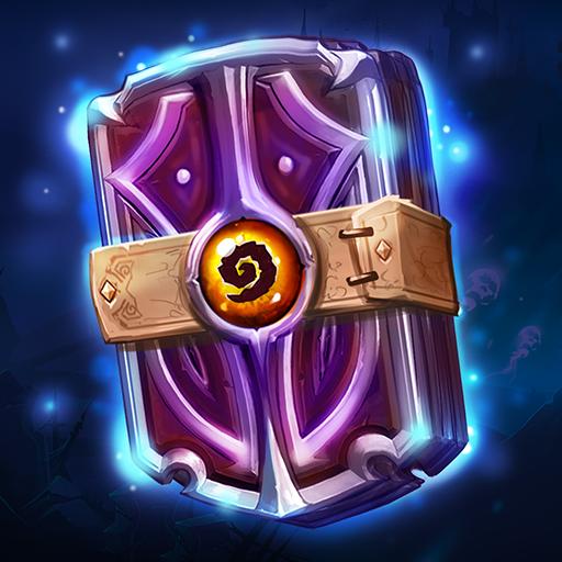 Card Crushers: Multiplayer monster battle CCG
