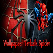 Wallpaper Spiderman 10 Android Apk Free Download