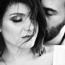 Bröllopsfotograf Yorgos Fasoulis (yorgosfasoulis). Foto av 11.06.2019