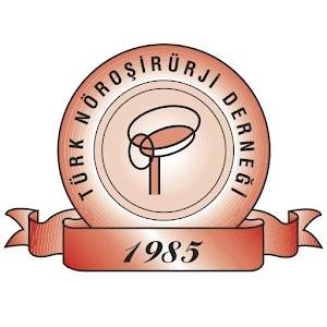 TND 2016