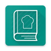 Recipe Book - Free app for indian food dishes